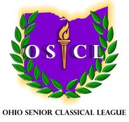 The Ohio Senior Classical League